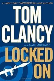 Locked on por Tom Clancy