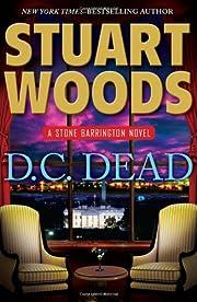 D.C. Dead (Stone Barrington) por Stuart…