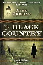 The Black Country (Scotland Yard's Murder…