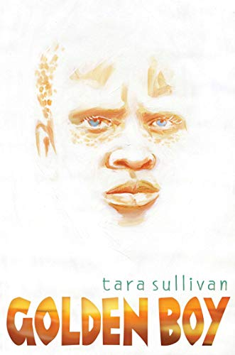 Golden Boy, Sullivan, Tara
