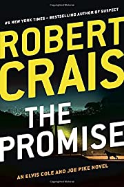 The Promise: An Elvis Cole and Joe Pike…