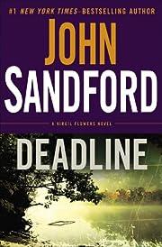 Deadline (A Virgil Flowers Novel) af John…