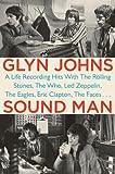 Sound man / Glyn Johns