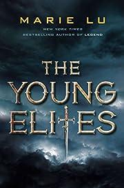 The Young Elites (A Young Elites Novel) de…