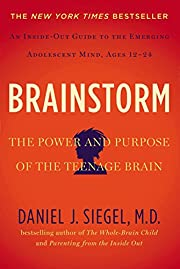 Brainstorm: The Power and Purpose of the…