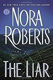 The liar af Nora Roberts