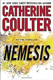 Nemesis (An FBI Thriller) de Catherine…
