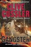 The gangster / Clive Cussler and Justin Scott