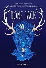 Bone Jack por Sara Crowe