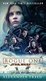 Rogue One: A Star Wars Story (Star Wars)