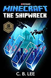 Minecraft: The Shipwreck: An Official…
