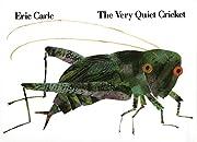 The Very Quiet Cricket (Avenues) –…