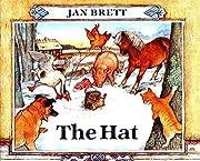 The Hat av Jan Brett