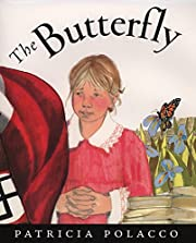The butterfly de Patricia Polacco