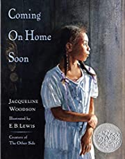 Coming on Home Soon (Caldecott Honor Book)…