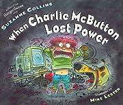 When Charlie McButton Lost Power por Suzanne…