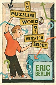 The Puzzling World of Winston Breen…