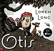 Otis av Loren Long