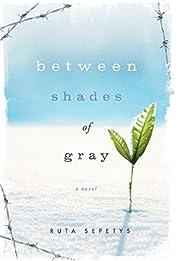 Between Shades of Gray por Ruta Sepetys