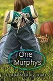 One for the Murphys (Book) written by Lynda Mullaly Hunt