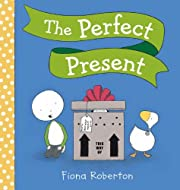 The Perfect Present av Fiona Roberton
