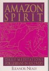 Amazon spirit : daily meditations for…
