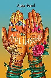 Amal Unbound av Aisha Saeed