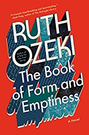 The Book of Form and Emptiness: A Novel de…