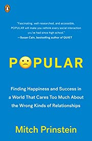 Popular: Finding Happiness and Success in a…