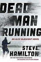 Dead Man Running (An Alex McKnight Thriller)…