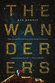 The Wanderers af Meg Howrey