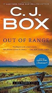 Out of Range (A Joe Pickett Novel) de C. J.…