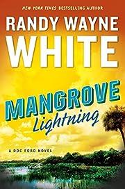 Mangrove Lightning (A Doc Ford Novel) av…
