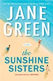 The Sunshine Sisters, Green, Jane