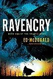 Ravencry (Raven''s Mark)