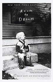 Room to Dream de David Lynch