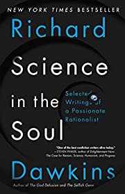 Science in the soul : selected writings of a…