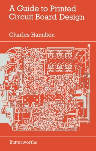 PDF] A Guide to Printed Circuit Board Design | Free eBooks