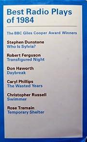 Best Radio Plays of 1984: The Giles Cooper…