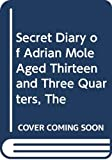 The secret diary of Adrian Mole song book / Sue Townsend ; music and lyrics by Ken Howard and Alan Blaikley