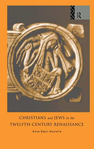 the jews in spain were the main reason for the spanish acquisition Torture and punishment during the spanish inquisition - torture and punishment during the spanish inquisition was supposed to be rare, but wasn't read about torture and punishment during the inquisition.