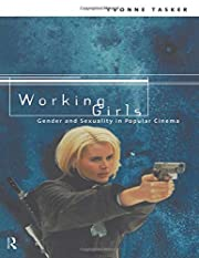 Working Girls: Gender and Sexuality in…