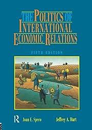 The Politics of International Economic…