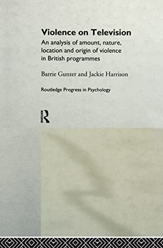 an analysis and a comparison of media violence and real life violence The present data show that playing violent video games and/or having a preference for violent video games is correlated with delinquency and violence even when considering the effects of a battery of correlates of delinquency including psychopathy.