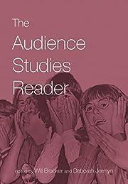 The Audience Studies Reader – tekijä:…