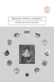 Museums, society, inequality por Richard…