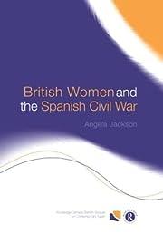 British women and the Spanish Civil War af…