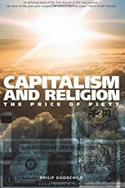 Capitalism and Religion: The Price of Piety…