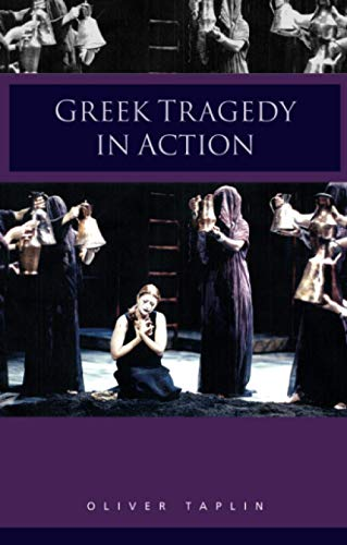 A comparison of quotes related to oedipus rex a tragedy by sophocles