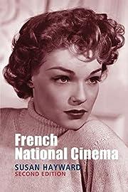 French National Cinema (National Cinemas) de…